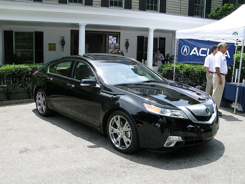 2002 acura in atlanta