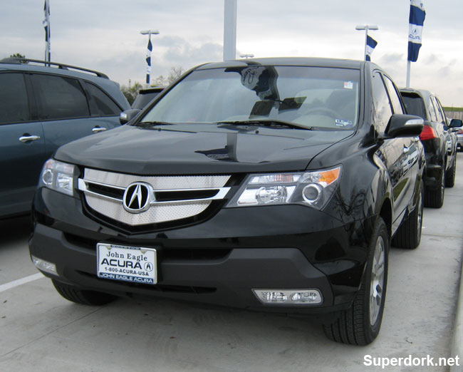 acura south edmonton