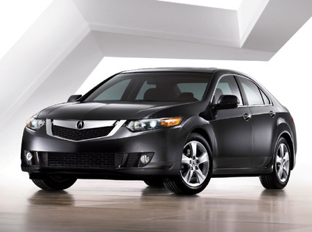sutton acura cardealership macon ga