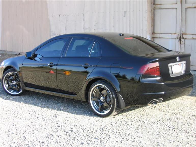 acura for sale wisconsin acura acura cars photos 480 rh neyraterkurz chez com 1997 Acura Integra Splash Guards Acura TL Mud Flaps 2012 Photo