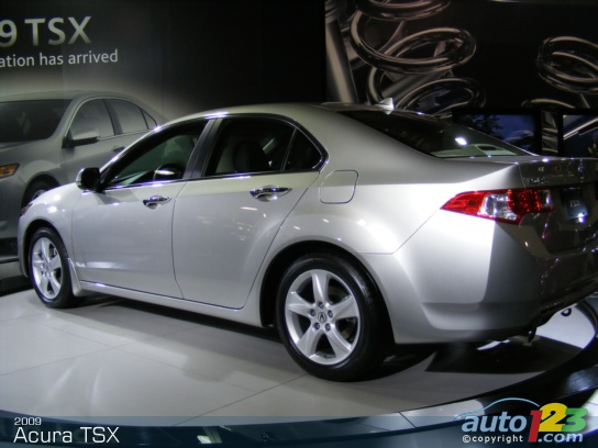 Acura Targa Top Acura Acura Cars Photos - Acura tsx aftermarket parts