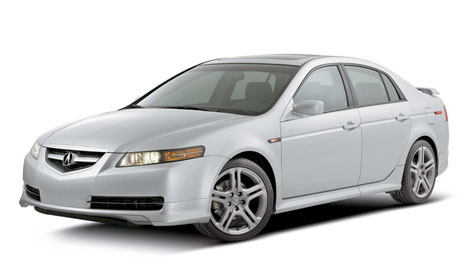 acura tl cd player error codes